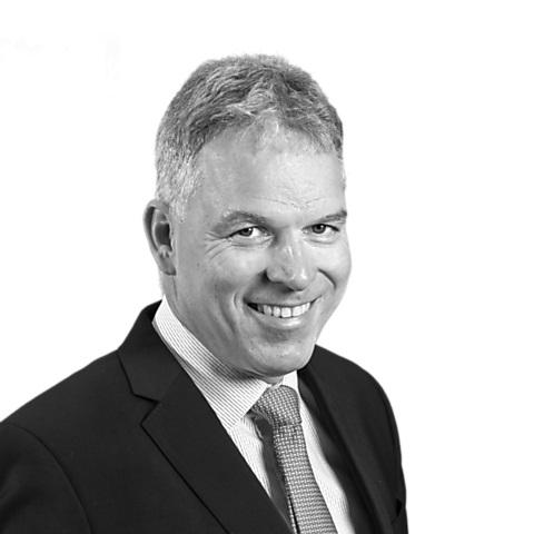Joachim Mühleisen, Ihr Spezialist für Baufinanzierung und Ratenkredit, Leonberg