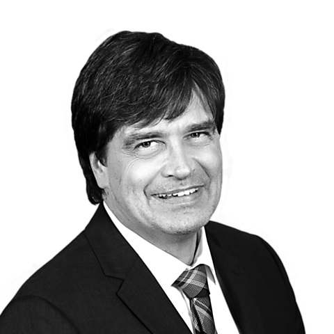 Dr Müller Oberhausen : peter m ller dr klein bottrop oberhausen baufinanzierung und ratenkredit ~ Orissabook.com Haus und Dekorationen
