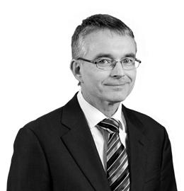 Tobias Müller, Ihr Spezialist für Baufinanzierung und Ratenkredit, Berlin