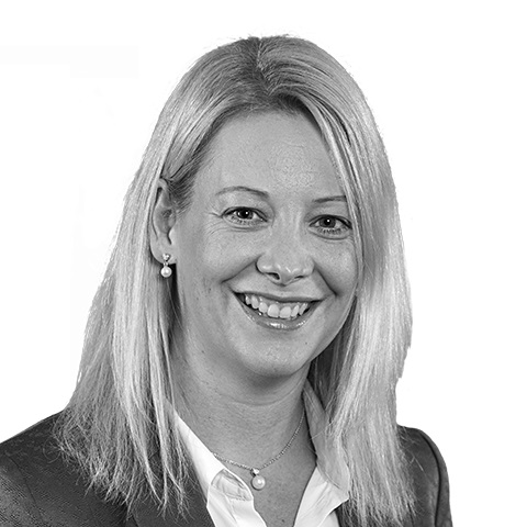 Barbara Nerenz, Ihre Spezialistin für Baufinanzierung und Ratenkredit, Pinneberg