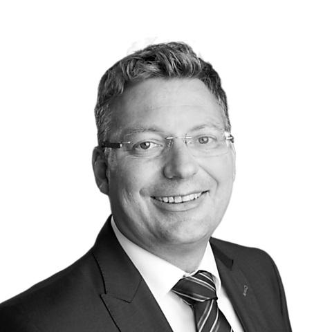 Jörg Nevels, Ihr Spezialist für Baufinanzierung und Ratenkredit, Überlingen