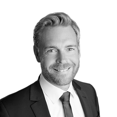 Achim Niess, Ihr Spezialist für Baufinanzierung und Ratenkredit, Überlingen