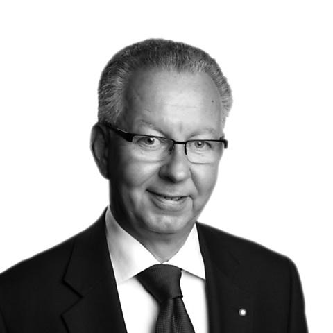 Christoph M. Niethammer, Ihr Spezialist für Baufinanzierung und Ratenkredit, Berlin