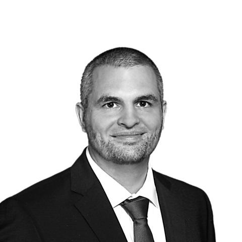Andreas Noever, Ihr Spezialist für Baufinanzierung und Ratenkredit, Düsseldorf