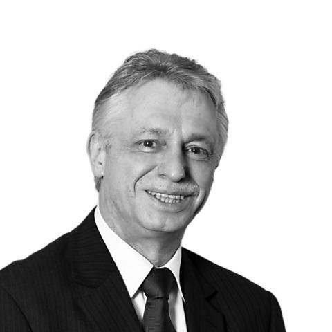 Thomas Nolte Dr Klein Bad Oeynhausen Versicherung