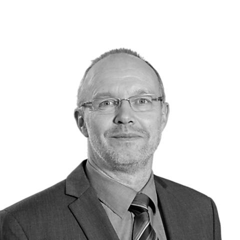 Michael Ober, Ihr Spezialist für Baufinanzierung und Ratenkredit, Plön