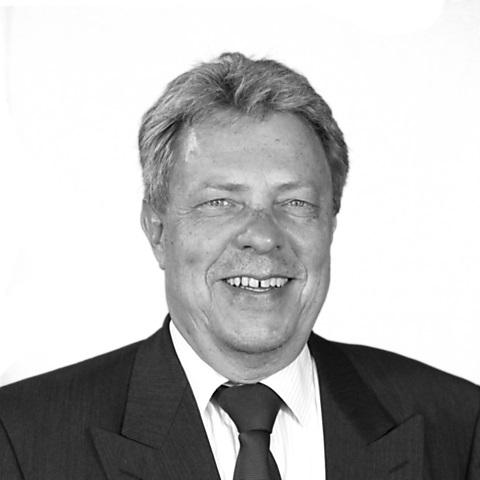 Thomas Opp, Ihr Spezialist für Baufinanzierung und Ratenkredit, Leipzig