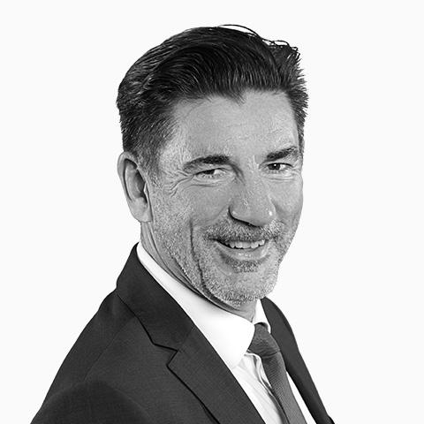 Wolfgang Payarolla, Ihr Spezialist für Baufinanzierung, Landau in der Pfalz