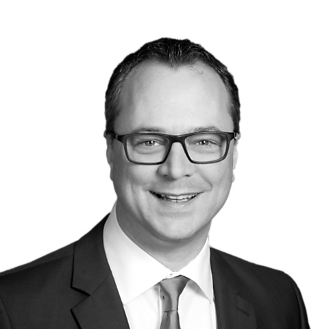 Bernd Pfander, Ihr Spezialist für Baufinanzierung und Ratenkredit, Fellbach