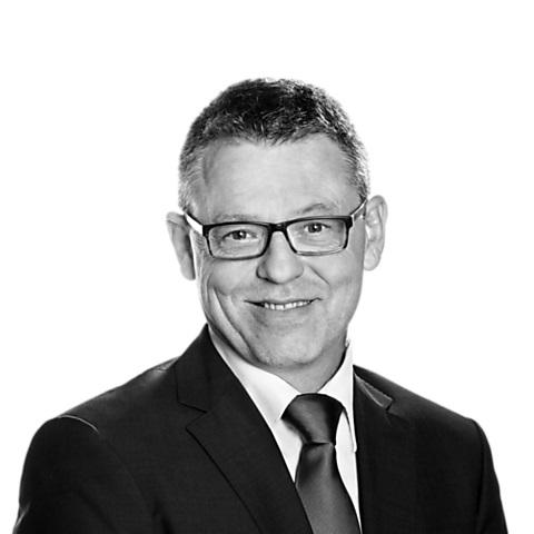 Alexander Pflaum, Ihr Spezialist für Baufinanzierung und Ratenkredit, Baiersdorf