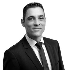 Ronny Pischny, Ihr Spezialist für Baufinanzierung und Ratenkredit, Potsdam