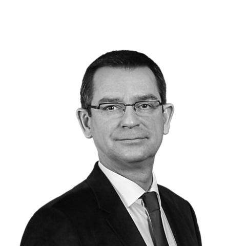 Frank Przybyl, Ihr Spezialist für Baufinanzierung und Ratenkredit, Plön