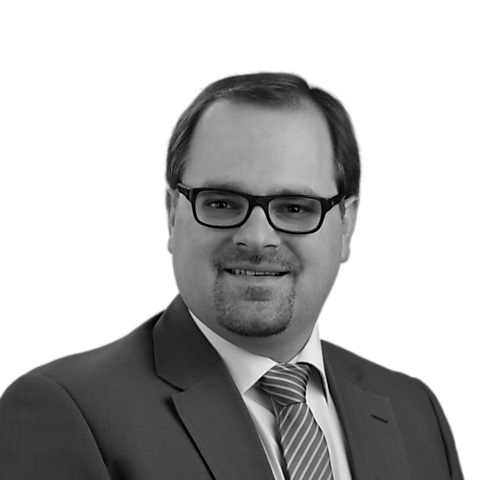 Gereon Reglinski, Ihr Spezialist für Baufinanzierung und Ratenkredit, Wesel