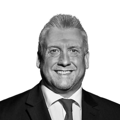 Volker Reichert, Ihr Spezialist für Baufinanzierung und Ratenkredit, Wuppertal