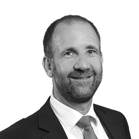 Andreas Reif, Ihr Spezialist für Baufinanzierung und Ratenkredit, Postbauer-Heng