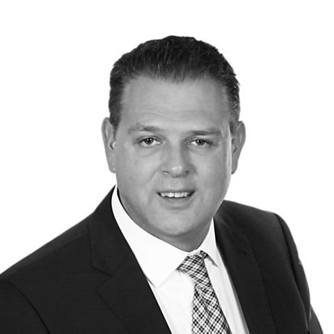 Uwe Reimann, Ihr Spezialist für Baufinanzierung und Ratenkredit, Falkensee