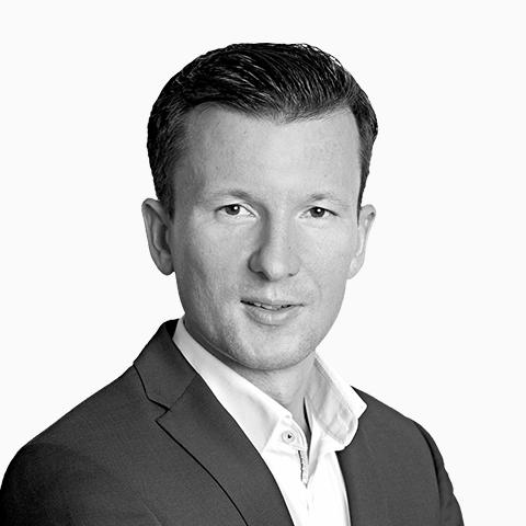 Guido Reinke, Ihr Spezialist für Baufinanzierung und Ratenkredit, Lüneburg
