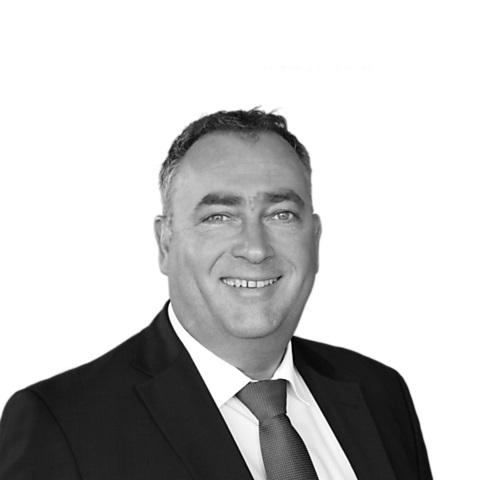 Thomas Reitz, Ihr Spezialist für Baufinanzierung und Ratenkredit, Castrop-Rauxel