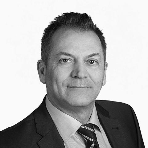 Ronald Rickert, Ihr Spezialist für Baufinanzierung und Ratenkredit, Rostock