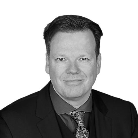 Stefan Roski, Ihr Spezialist für Baufinanzierung und Ratenkredit, Berlin