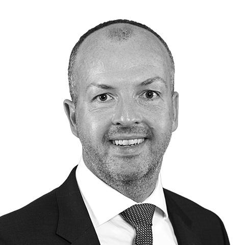 Marc Rudolf, Ihr Spezialist für Baufinanzierung und Ratenkredit, Überlingen
