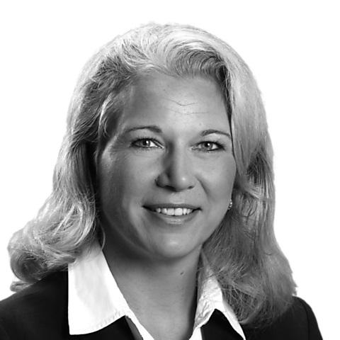 Eva Rühlmann, Ihre Spezialistin für Baufinanzierung und Ratenkredit, Falkensee