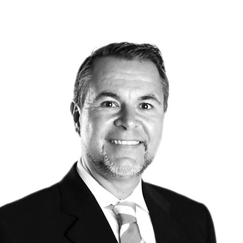 Dirk Ruoß, Ihr Spezialist für Baufinanzierung und Ratenkredit, Hagen