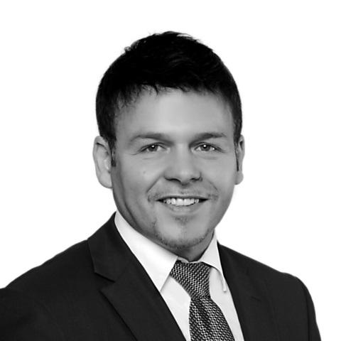 Thomas Saar, Ihr Spezialist für Baufinanzierung und Versicherung, Wiesbaden