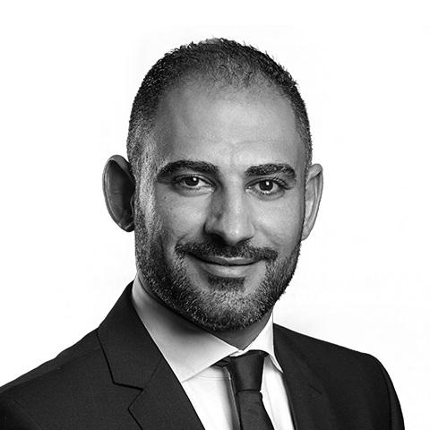 Rabi Sancar, Ihr Spezialist für Baufinanzierung und Ratenkredit, Hof an der Saale
