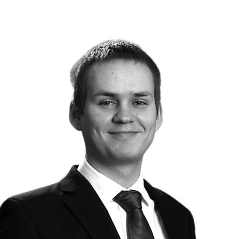 Christian Schäfer, Ihr Spezialist für Baufinanzierung und Ratenkredit, Berlin