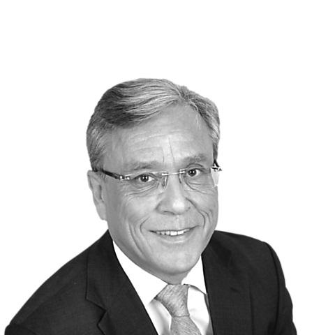Karsten Schaefer, Ihr Spezialist für Versicherung und Geldanlage, Herford