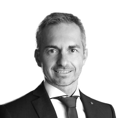 Bernd Schatz, Ihr Spezialist für Baufinanzierung und Ratenkredit, Überlingen