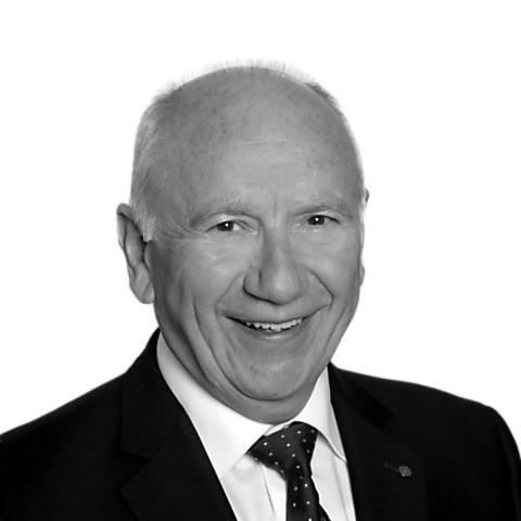 Johannes Schimmele, Ihr Spezialist für Baufinanzierung und Ratenkredit, Freiburg