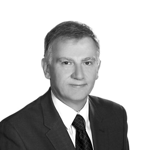 Oliver Schmidt, Ihr Spezialist für Baufinanzierung und Ratenkredit, Bad Neustadt