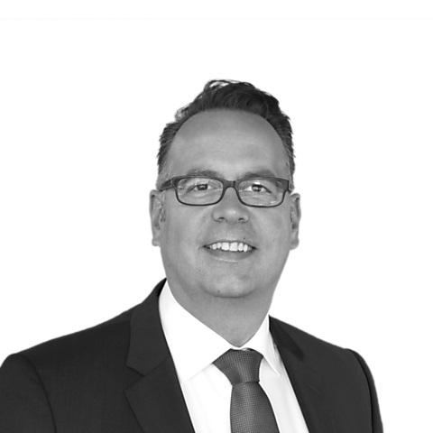 Thorsten Schnabel, Ihr Spezialist für Baufinanzierung und Ratenkredit, Wiesbaden
