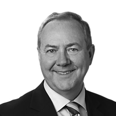 Wolfgang Schnarr, Ihr Spezialist für Baufinanzierung und Ratenkredit, Dresden
