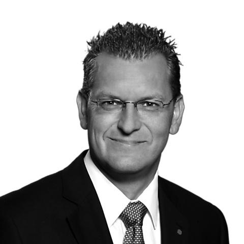 André Schnirch, Ihr Spezialist für Baufinanzierung und Ratenkredit, Brühl