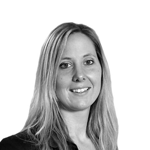 Sarah Schölgens, Ihre Spezialistin für Baufinanzierung und Ratenkredit, Bergheim