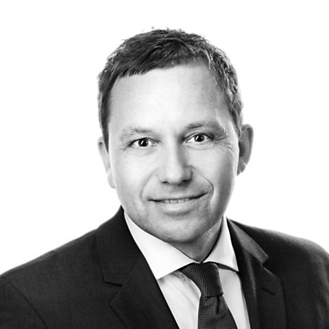 Hans-Peter Schöne, Ihr Spezialist für Baufinanzierung und Ratenkredit, Chemnitz