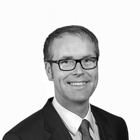 Andreas Scholl, Ihr Spezialist für Baufinanzierung und Ratenkredit, Konstanz