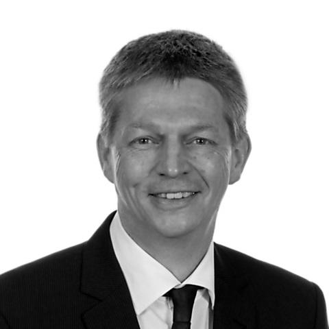Bernd Schomacker, Ihr Spezialist für Versicherung, Himmelpforten