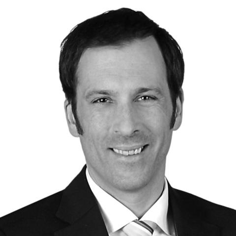 Marc Schraub, Ihr Spezialist für Versicherung und Geldanlage, Frankfurt am Main