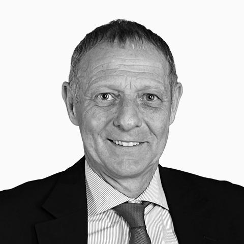 Andreas Peter Schreiber, Ihr Spezialist für Baufinanzierung und Ratenkredit, Berlin