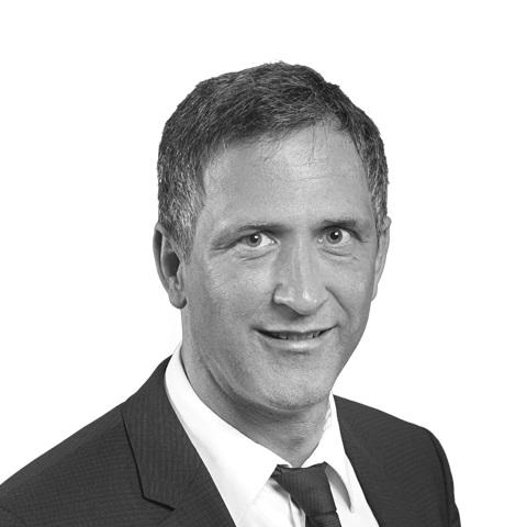Uwe Schroweg, Ihr Spezialist für Baufinanzierung und Ratenkredit, Porta Westfalica