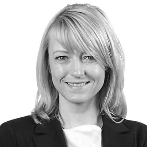 Ulrike Schütte, Ihre Spezialistin für Baufinanzierung, Berlin