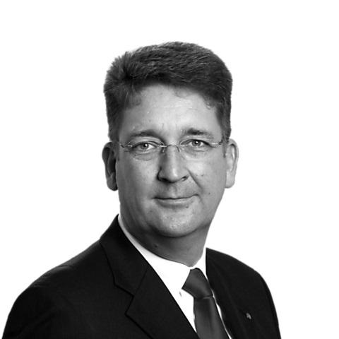Lars Schult, Ihr Spezialist für Baufinanzierung und Ratenkredit, Hamburg