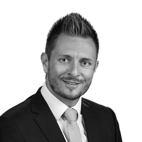 Pascal Schultes, Ihr Spezialist für Baufinanzierung und Ratenkredit, Leverkusen