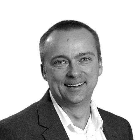Jan Schulze, Ihr Spezialist für Baufinanzierung und Ratenkredit, Eckernförde