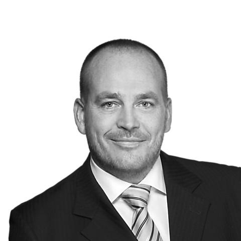 Steffen Schwarzwald, Ihr Spezialist für Baufinanzierung und Ratenkredit, Berlin