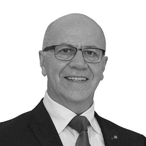 Volker Schwerdtfeger, Ihr Spezialist für Baufinanzierung und Ratenkredit, Hamm